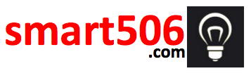 Smart506